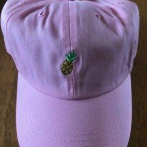Women's Fashion Baseball Cap Summer Hat